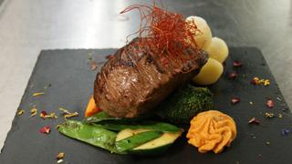 http://hirsch-krugzell.de/wp-content/uploads/2013/10/kulinarisches_320x180.png