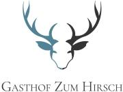 Gasthof zum Hirsch Krugzell im Allgäu